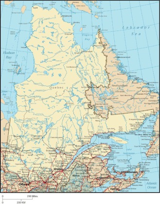quebec-map-0.jpg
